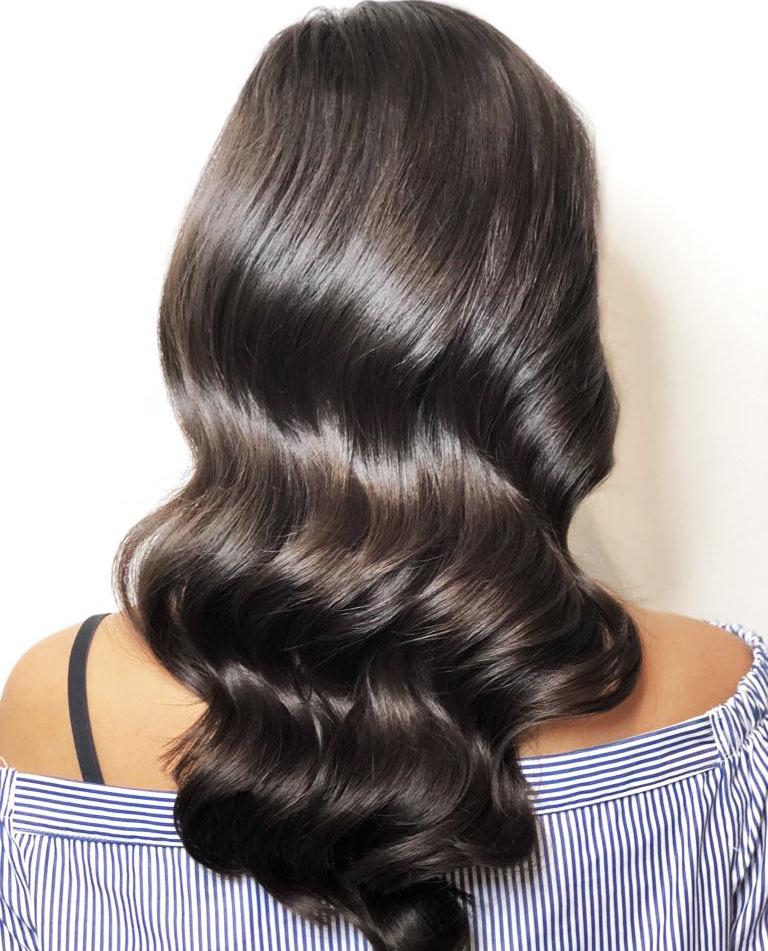 Frisuren Tipps Von D Machts Style Unser Friseur Berlin Alexa